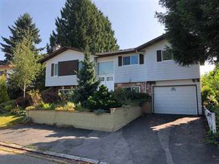 Single Family for sale in 7718 114A STREET, Delta, British Columbia, V4C5L7