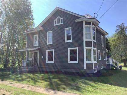 Residential Property for sale in 1857 Harwood Drive, Lacona, NY, 13083