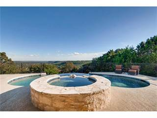 Single Family for sale in 2351 Whitewater DR, Bertram, TX, 78605