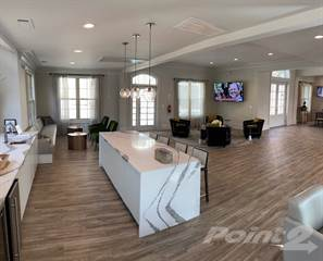 Apartment for rent in 1401 West Paces, Atlanta, GA, 30327