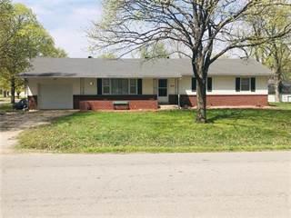 Single Family for sale in 619 W 7th Avenue, Garnett, KS, 66032