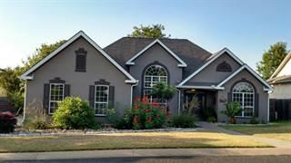 Single Family for sale in 612 Lupine Lane, Fredericksburg, TX, 78624
