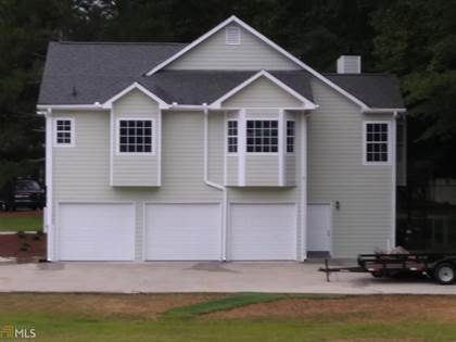 Residential Property for sale in 115 Hunters Pointe Drive, Villa Rica, GA, 30180