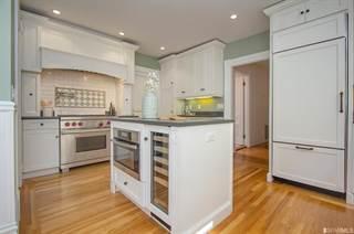 Condo for sale in 222 28th Street, San Francisco, CA, 94131