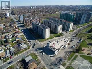 Comm/Ind for sale in 755 JANE Street , Toronto, Ontario