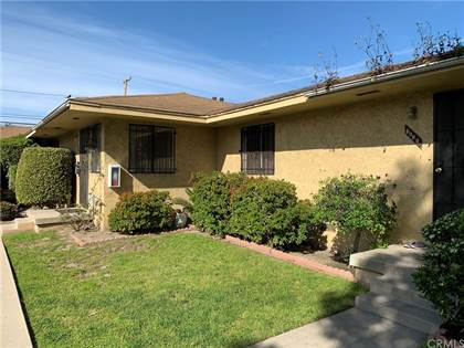 Residential for sale in 1635 W Summit Street, Long Beach, CA, 90810
