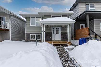 Residential Property for sale in 3806 33rd STREET W, Saskatoon, Saskatchewan, S7R 0M1