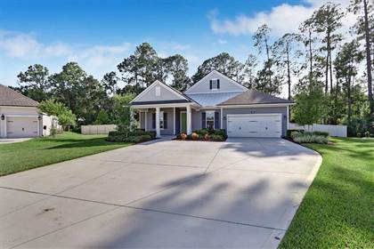 Residential Property for sale in 458 BRONSON PKWY, St. Augustine, FL, 32095