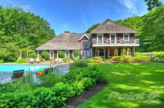 House for sale in 2229 Deerfield Road, Sag Harbor, NY, 11963