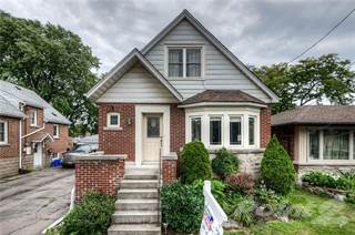 Residential Property for sale in 79 East 15th Street, Hamilton, Ontario