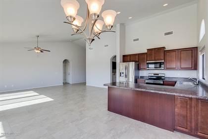 Residential Property for sale in 30317 W ROOSEVELT Street, Buckeye, AZ, 85396