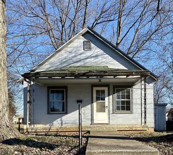 Residential Property for sale in 605 Moore Ave, Bardstown, KY, 40004