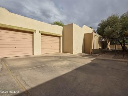 Residential for sale in 1136 E Haven Lane, Tucson, AZ, 85719