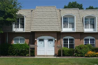 Residential Property for sale in 175 Main Avenue 168, Wheatley Heights, NY, 11798