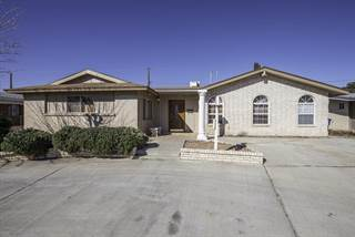 Residential Property for sale in 10305 Bayo Avenue, El Paso, TX, 79925