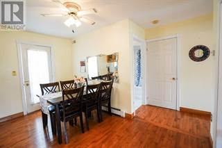 Single Family for sale in 477 Queen Street, Charlottetown, Prince Edward Island, C1A4G6