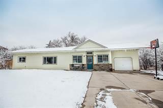 Single Family for sale in 1820 Winne Avenue, Helena, MT, 59601