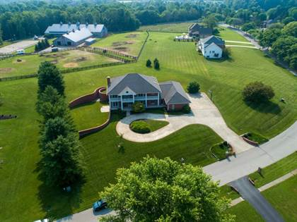 Residential Property for sale in 3811 E Devonshire Lane, Bloomington, IN, 47408