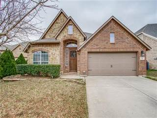 Single Family for sale in 119 Vintage Drive, Grand Prairie, TX, 75052