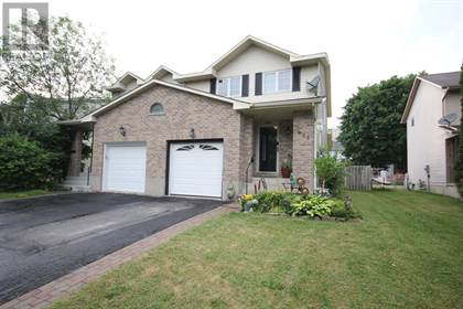 Single Family for sale in 933 Clearfield CRES, Kingston, Ontario, K7P2A1