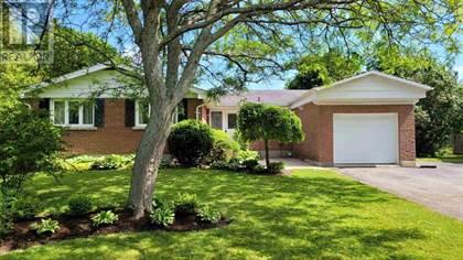 Single Family for sale in 773 Ashley CRES, Kingston, Ontario, K7M4C9
