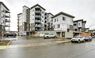 Condo for sale in 3630 Mission Springs Drive, 502, Kelowna, British Columbia, V1W0B2