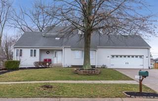 Single Family for sale in 3777 S Bainbridge Drive, Bloomington, IN, 47401