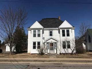 Single Family for sale in 26 Main St E, Stewiacke, Nova Scotia, B0N 2J0