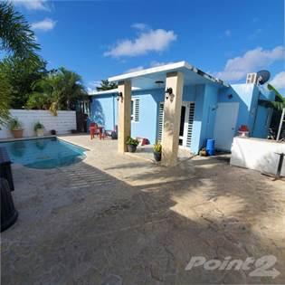 Residential Property for sale in Villa Munecos, Culebra, PR, 00775