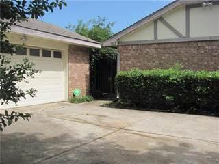 Single Family for rent in 213 Lark Lane, Euless, TX, 76039