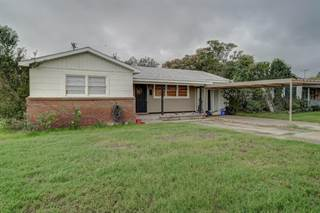 Single Family for sale in 1301 60th Street, Lubbock, TX, 79412