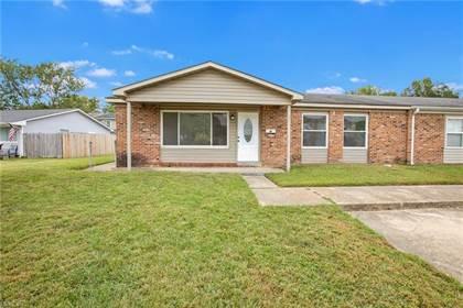 Residential Property for sale in 2966 Trewey Court, Virginia Beach, VA, 23453