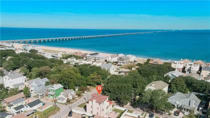 Residential Property for sale in 2508 Seaview Avenue, Virginia Beach, VA, 23455