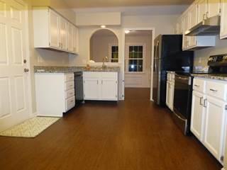Single Family for rent in 700 Dardanelles Drive, Lexington, KY, 40503