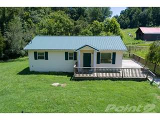 Residential Property for sale in 290 Prices Road, Surgoinsville, TN, 37873
