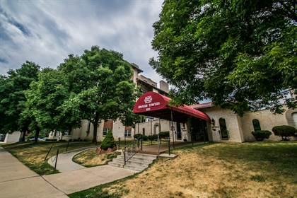 Apartment for rent in 805 29th St. #452, Boulder, CO, 80303