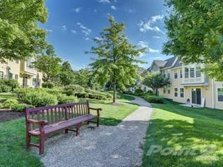 Apartment for rent in Windsor at Oak Grove - A2, Malden, MA, 02148