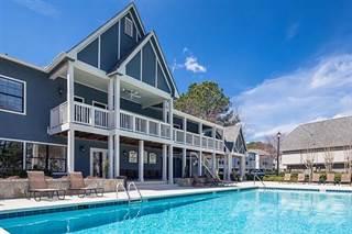 Apartment for rent in Amberlake Village, Duluth, GA, 30096