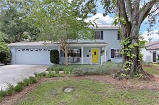 Single Family for sale in 1512 S TRASK STREET, Tampa, FL, 33629