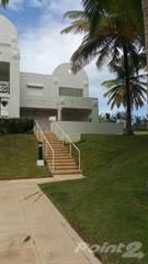 Apartment for sale in Costa Dorada, Dorado, PR, 00646