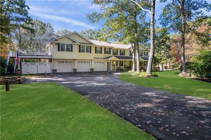 Residential Property for sale in 71 Rolling Hill Drive, Exeter, RI, 02822