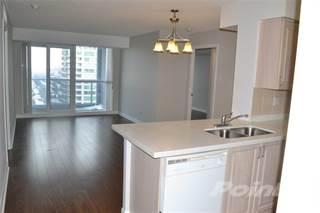 Condo for sale in 4968 Yonge St, Toronto, Ontario, M2N5N7