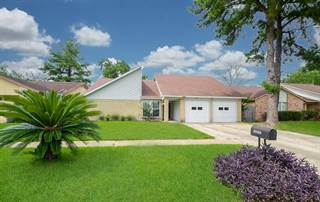 Single Family for sale in 5602 Greenhill Forest Drive, Houston, TX, 77088