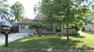 Single Family for sale in 50789 Holt Street, New Baltimore, MI, 48047
