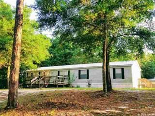 Residential Property for sale in 6659 SE 82ND Street, Trenton, FL, 32693