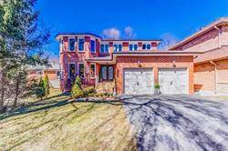 Residential Property for sale in 369 Beechgrove Dr, Toronto, Ontario, M1E 4A2