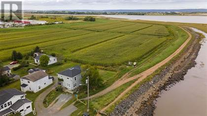 Multi-family Home for sale in 33 Harbour Side Drive, Wolfville, Nova Scotia, B4P2B9