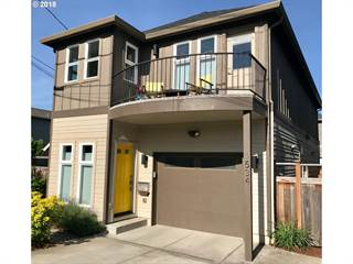 Single Family for sale in 1534 CHARNELTON ALY, Eugene, OR, 97401