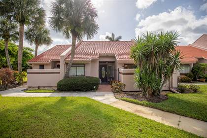 Residential Property for sale in 3301 SE Sandpiper Circle, Port St. Lucie, FL, 34952