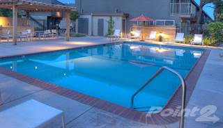 Apartment for rent in Highland Gardens - Three Bedroom Townhome, Mountain View, CA, 94040